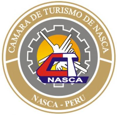 XII Congreso Nacional de Turismo