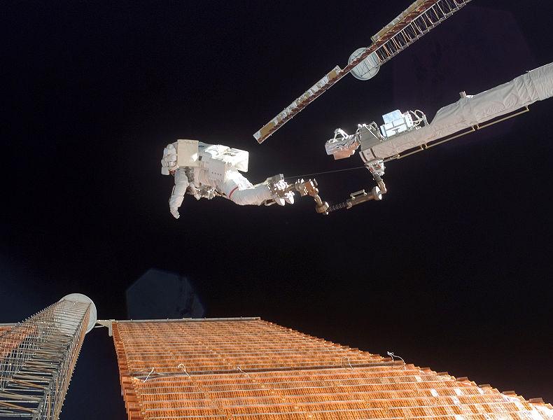 Image:STS120EVA4.jpg