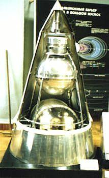 Image:Sputnik2 vsm.jpg