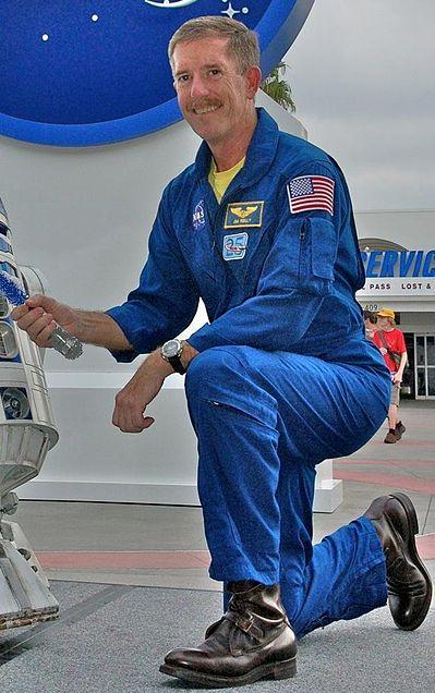 Image:STS120Lightsaber.jpg