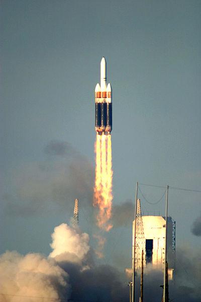 Image:Delta IV Heavy Rocket.jpg